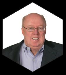 Bob Redcay: Managing Director of Aspire Ventures