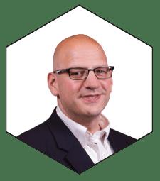 Todd Bartos: General Counsel of Aspire Ventures