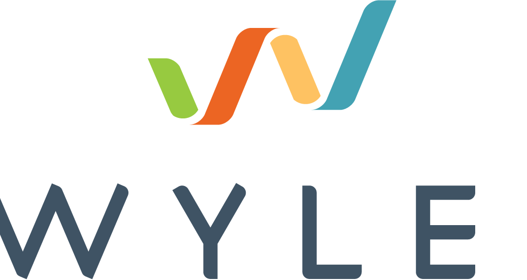 Aspire ventures how we plan to broaden the impact of precision wylei transforms personalized marketing with optimization cloud malvernweather Images