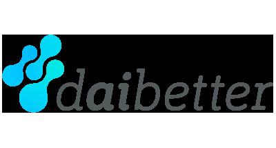Daibetter Health